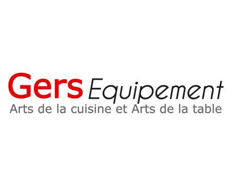 gers-equipement-logo-452x362