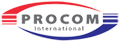 logo-procom-transparent-120x42