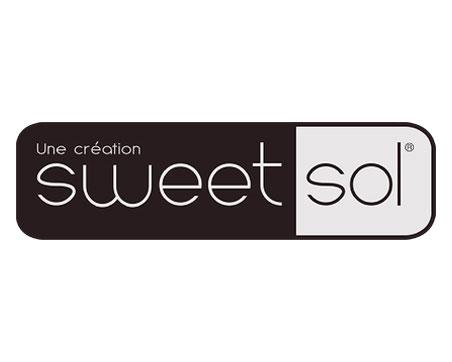 sweetsol-logo-452x362