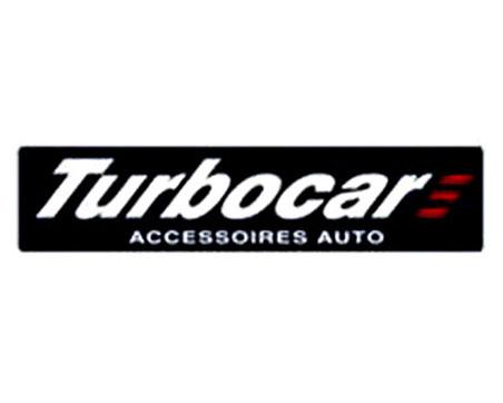 turbocar-logo-452x362