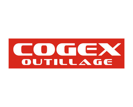 logo-cogex-452x362