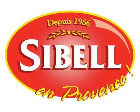 logo-sibell-462x362