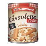 Ptit_Gourmand_FR_CASSOLETTE_CREOLE_VOLAILLE
