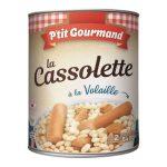 Ptit_Gourmand_FR_CASSOLETTE_VOLAILLE