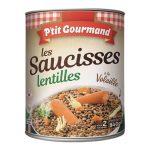 Ptit_Gourmand_FR_SAUCISSE_LENTILLES