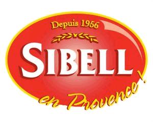 logo-sibell