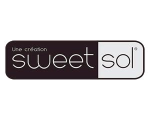 sweetsol-logo
